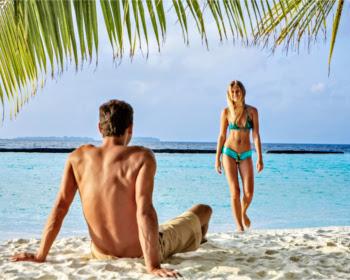 rencontre vacances pour célibataires